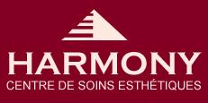 Harmony - Centre de soins esthétiques - 8 rue marche 77200 Tournan en Brie